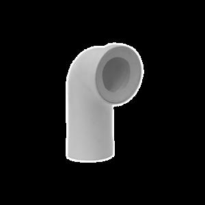 (3)wc-przylacze-kolano