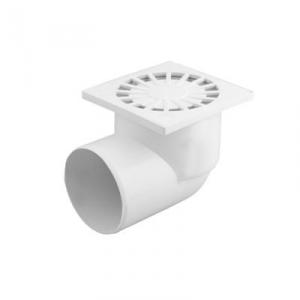 (4)kratka-boczna-plastikowy-110-150-150