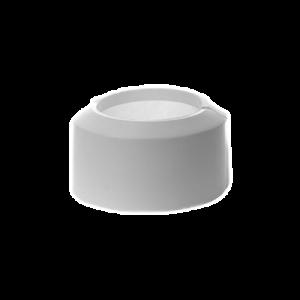 (6)wc-rozeta-dzielona