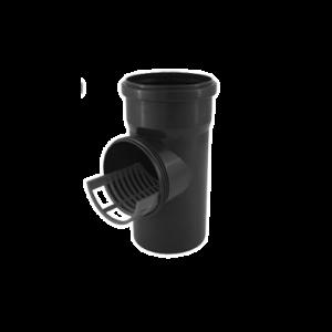(8)czyszczak-rynny1