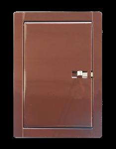 (5)drzwiczki-malowane-brąz